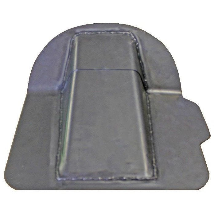 1953-1956 Ford F-100 Pickup Transmission Cover