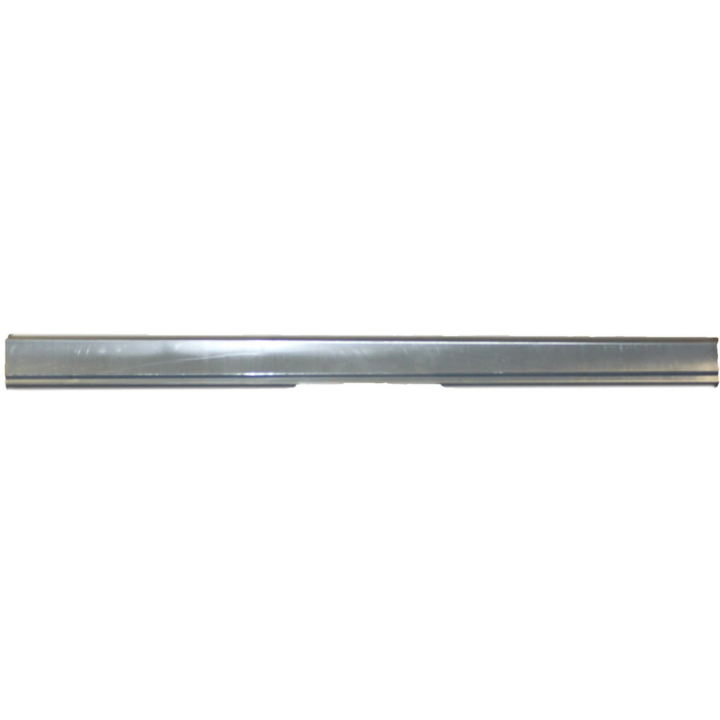 1940-1941 Lasalle Series 52 Outer Rocker Panel, RH - Classic 2 Current Fabrication