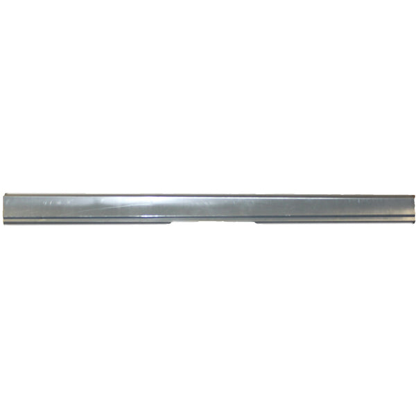 1940-1941 Lasalle Series 52 Outer Rocker Panel, LH - Classic 2 Current Fabrication