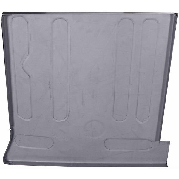 1939-1940 Cadillac Series 62 Rear Floor Pan, RH - Classic 2 Current Fabrication