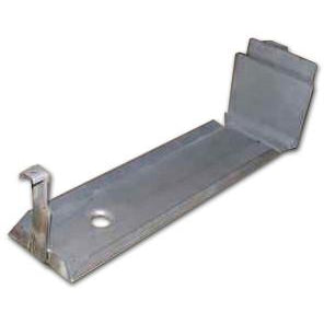1954-1956 Cadillac Eldorado (Series 62) Battery Tray