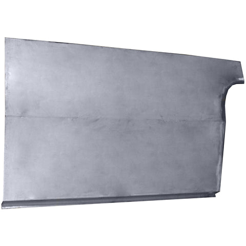 1965-1966 Cadillac Deville Lower Front Quarter Panel Section LH