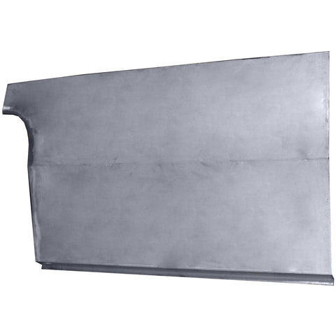 1965-1966 Cadillac Deville Lower Front Quarter Panel Section RH