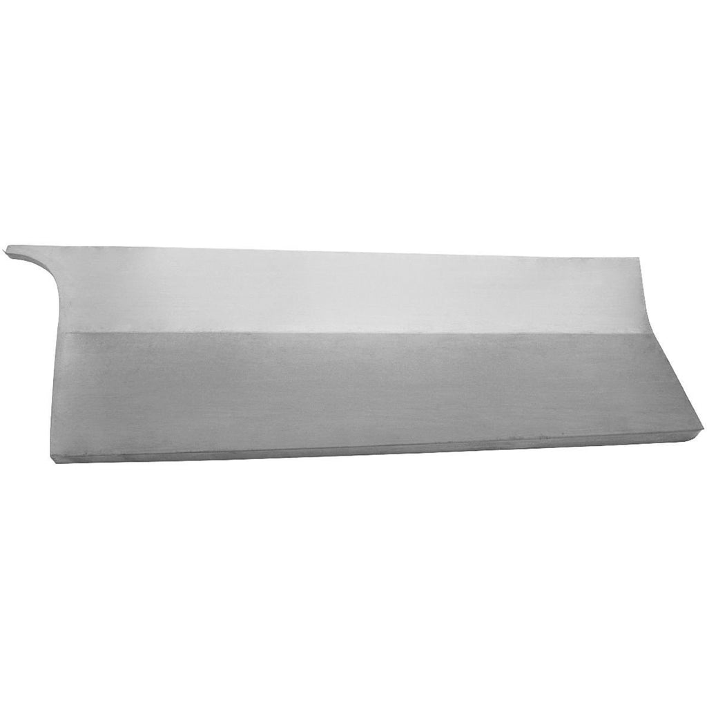 1965-1966 Cadillac Eldorado Lower Rear Quarter Panel, LH