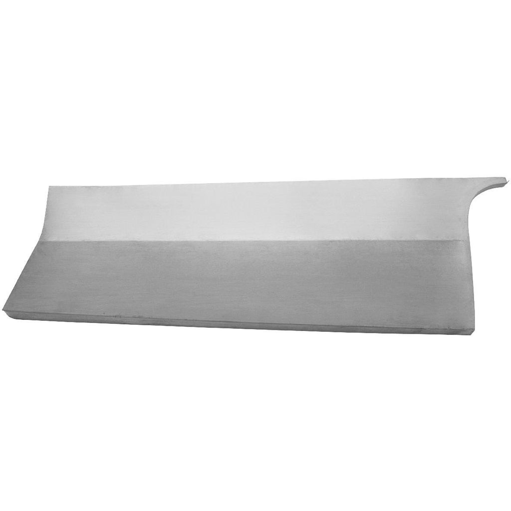 1965-1966 Cadillac Eldorado Lower Rear Quarter Panel, RH