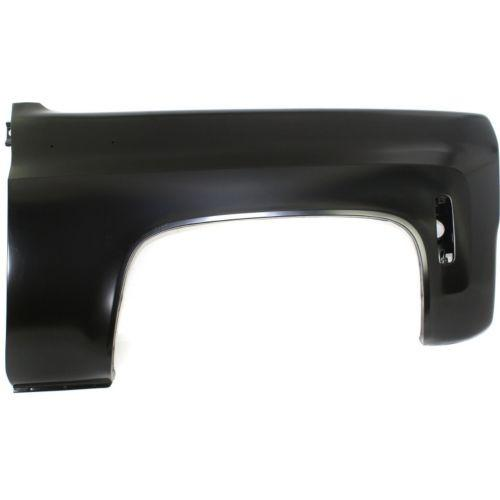 1975-1980 Chevy C20 Fender RH