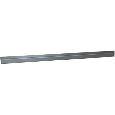 1955-1956 Cadillac Eldorado (Series 62) Inner Rocker Panel