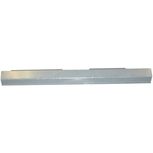 1955-1956 Cadillac Eldorado (Series 62) Outer Rocker Panel 4DR, LH
