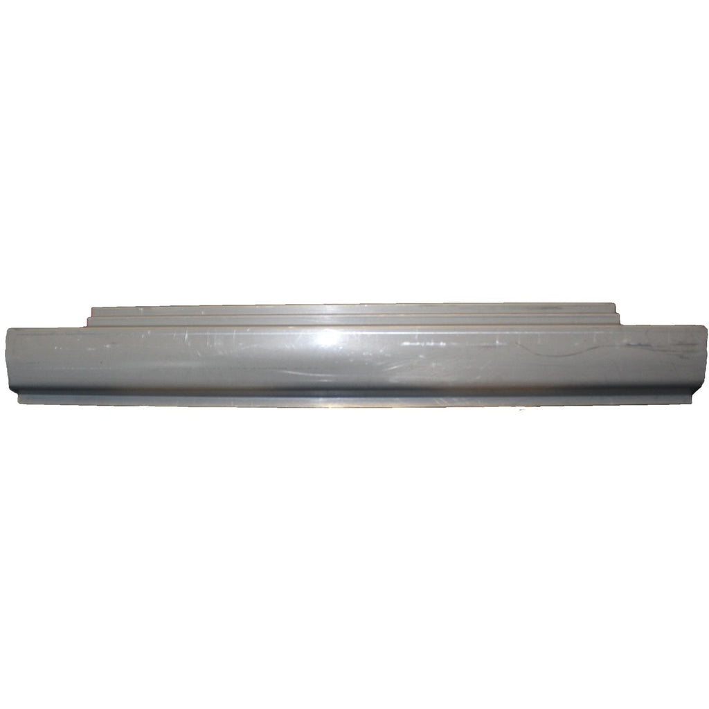 1962-1967 Chevy Chevy II Outer Rocker Panel 2DR, RH