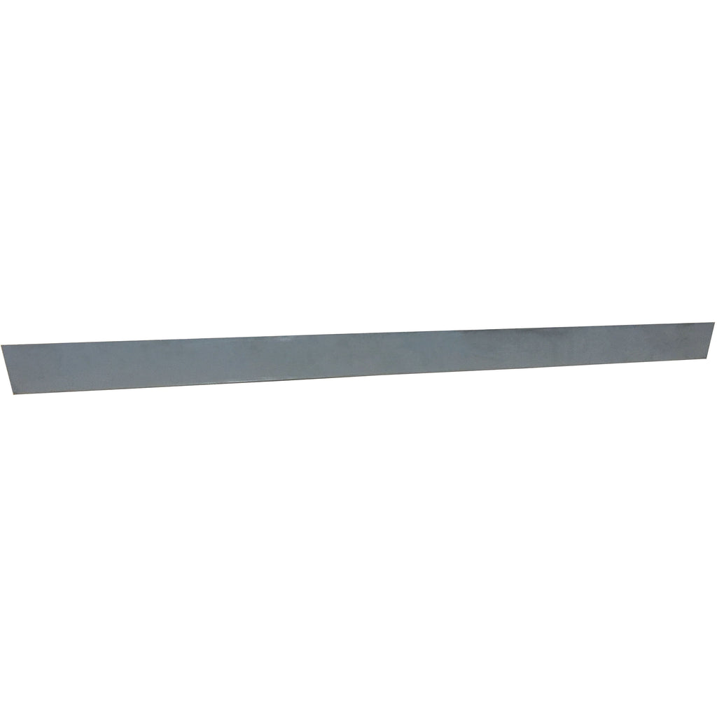 1937-1939 Chevy (Sedan) Inner Rocker Panel