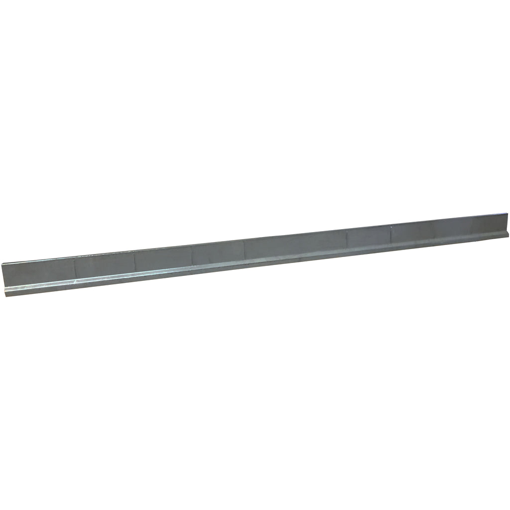 1949-1952 Pontiac Catalina Inner Rocker Panel