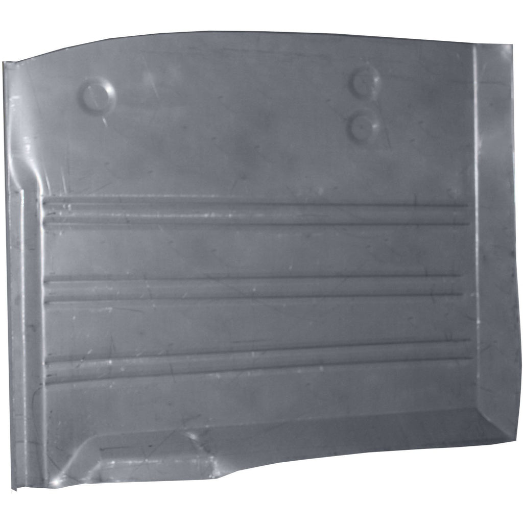 1955-1957 Chevy Bel Air Front Floor Pan, LH