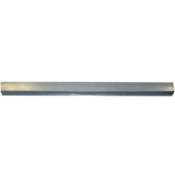 1958 Chevy Del Ray Outer Rocker Panel 4DR, RH
