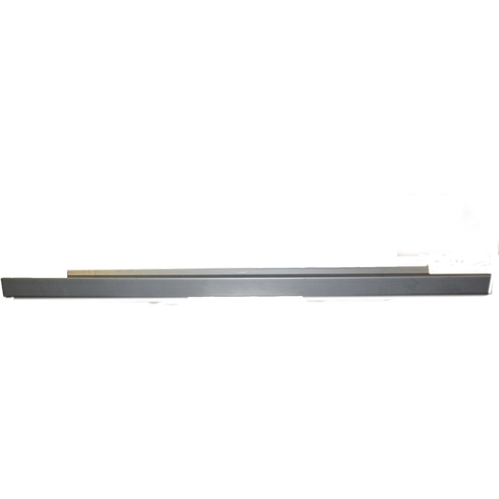 1971-1976 Chevy Caprice Outer Rocker Panel 2DR Extensions, LH