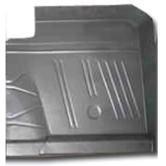 1965-1969 Chevy Corvair Front Floor Pan, RH