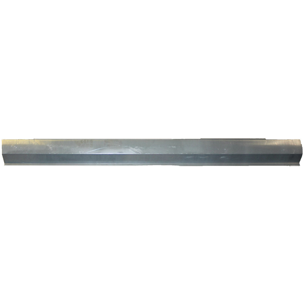 2005-2010 Chevy Cobalt Outer Rocker Panel 4 DR Sedan LH