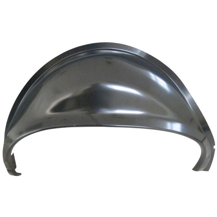 1969 - 1974 Chevy Nova Outer Wheelhouse LH