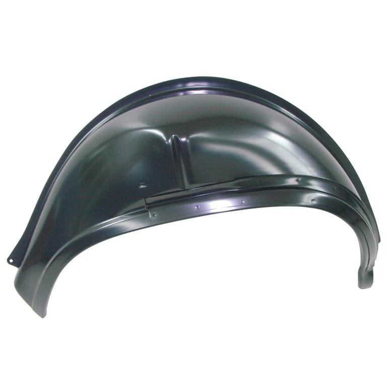 1966 - 1967 Chevy Chevelle Outer Wheelhouse RH