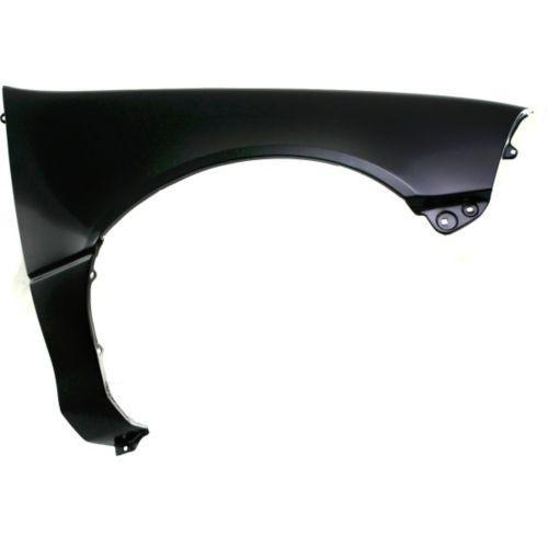 1989-1994 Suzuki Swift Fender RH