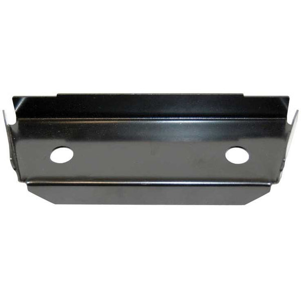 1971-1976 Plymouth Scamp A-Body Trunk Floor Extension
