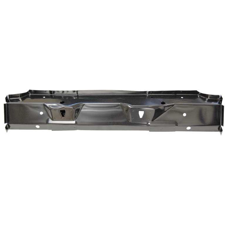 1967-1969 Plymouth Barracuda A-Body Upper Rear Crossmember
