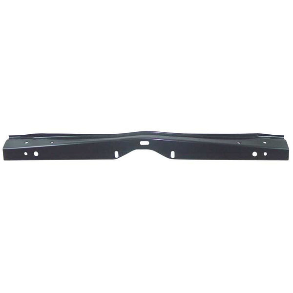1964 - 1967 Chevy Malibu A-Body Rear Frame Crossmember
