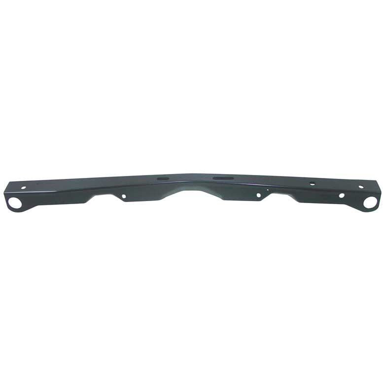 1968 - 1970 Chevy Malibu A-Body Rear Frame Crossmember