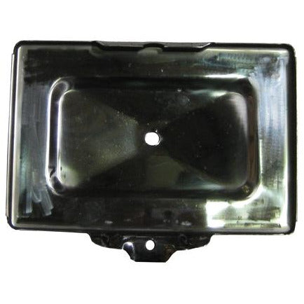 1969-1972 Chevy Blazer Battery Tray