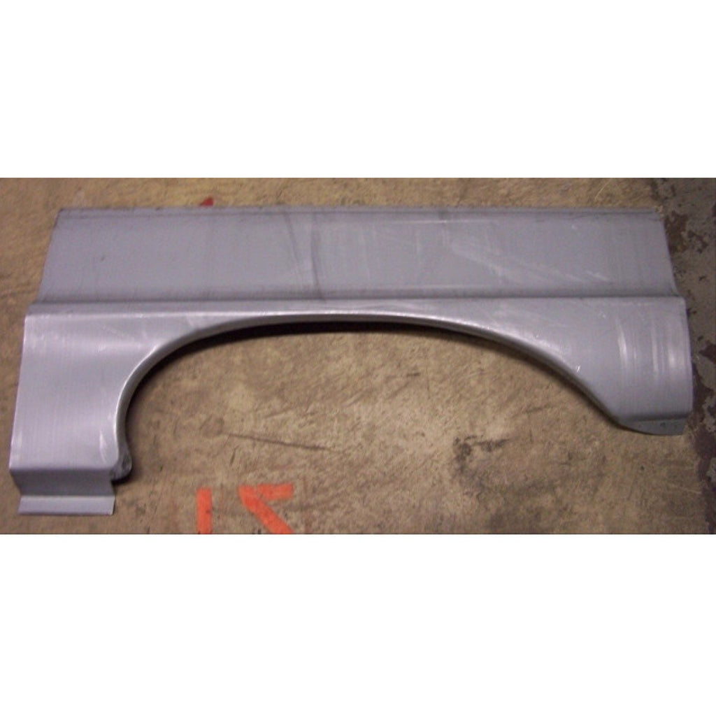 1964 Chevy Biscayne 2DR Rear Quarter Wheel Arch Panel LH