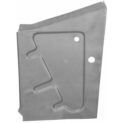 1964-1968 Ford Mustang PASSENGER SIDE LOWER COWL SIDE PANEL