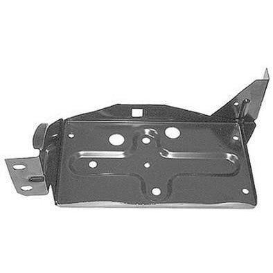 1967-1979 Ford Pickup Battery Tray