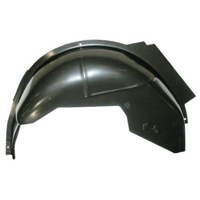 1968-1974 Chevy Nova WHEELHOUSE REAR RH INNER