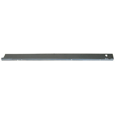 1970-1972 Oldsmobile Supreme ROCKER PANEL LH INNER 2DR /SPRINT