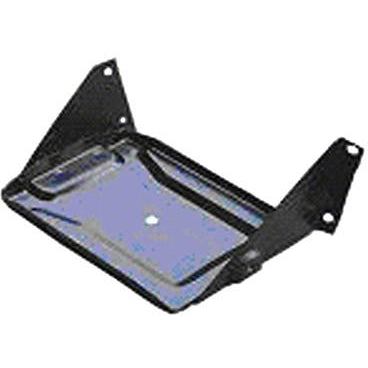 1955-1956 Chevy Belair Battery Tray