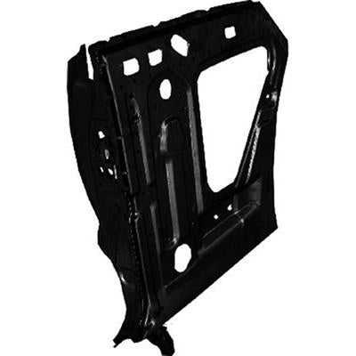 1963-1964 Chevy Impala PASSENGER SIDE INNER QUARTER PANEL