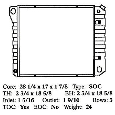 1971 Gto Wiring Diagram In Addition Pontiac Lemans together with Columnmountednsbu furthermore 1967 Chrysler 300 Wiring Diagram likewise Chevy El Camino Rear Engine moreover Richard Ehrenberg. on 72 chevelle wiring diagram