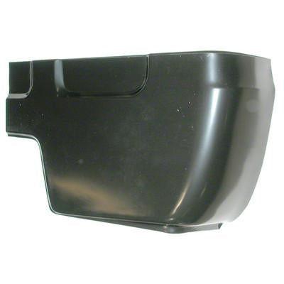 1967-1972 Chevy C/K Pickup PASSENGER SIDE OUTER CAB CORNER