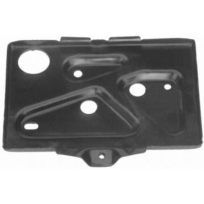1968-1972 Buick Skylark Battery Tray (GMK)