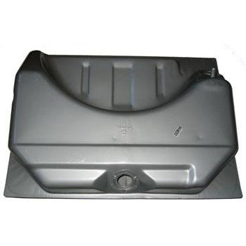 1966-1967 Dodge Charger Fuel Tank
