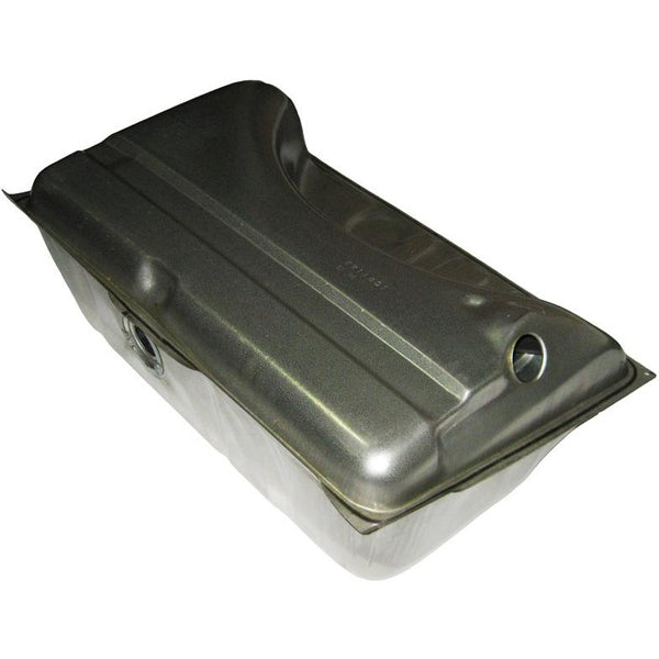 1964-1966 Plymouth Barracuda Fuel Tank, w/2