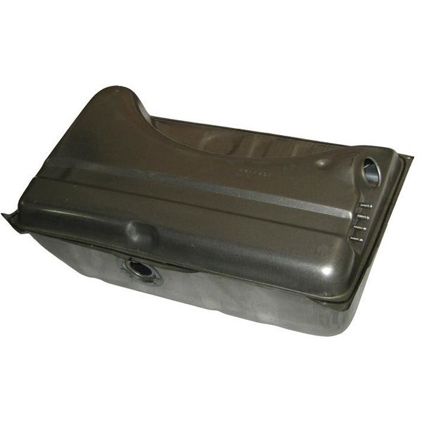 plymouth duster parts fuel tank rh c2cfabrication com 1970 plymouth roadrunner fuel tank 1970 Plymouth Duster 340