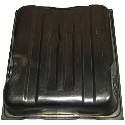 1970 Dodge Challenger Fuel Tank, w/Out EEC Or Vent Tubes