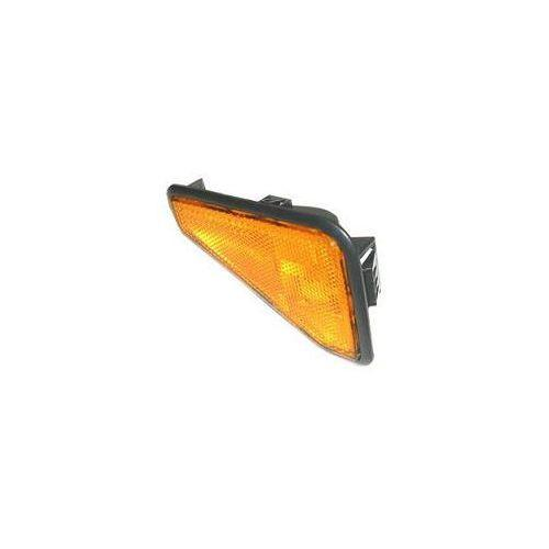 2003-2008 Honda Element Front Side Marker Lamp RH