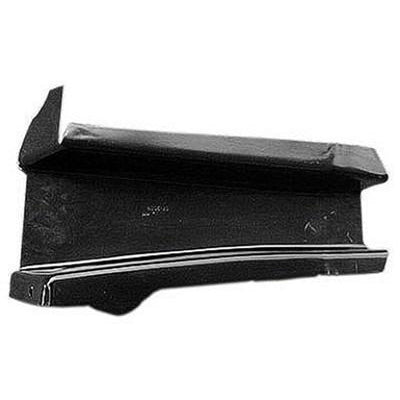 1960-1972 Chevy Pickup PASSENGER SIDE OE-STYLE REAR CAB SUPPORT