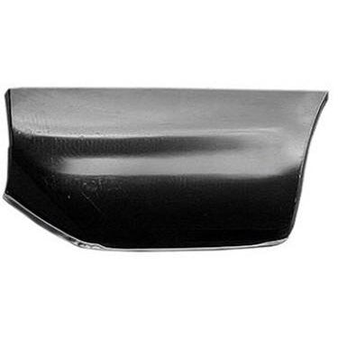 1967-1968 Ford Mustang PASSENGER SIDE LOWER REAR QUARTER PANEL