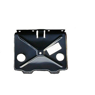 1970-1981 Pontiac Firebird Battery Tray (GMK)