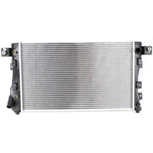 Items That Ship For Free–Radiator– Page 10