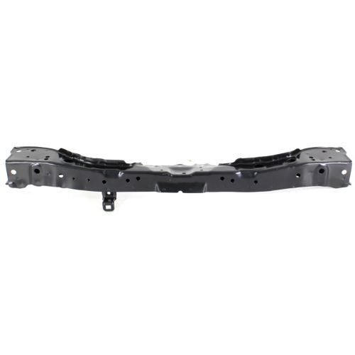 2006-2011 Honda Civic Radiator Support Upper