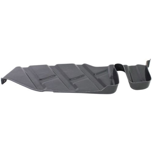 2004-2006 Hyundai Santa Fe . Splash Shield,Under Cover,RH,2.7 L .