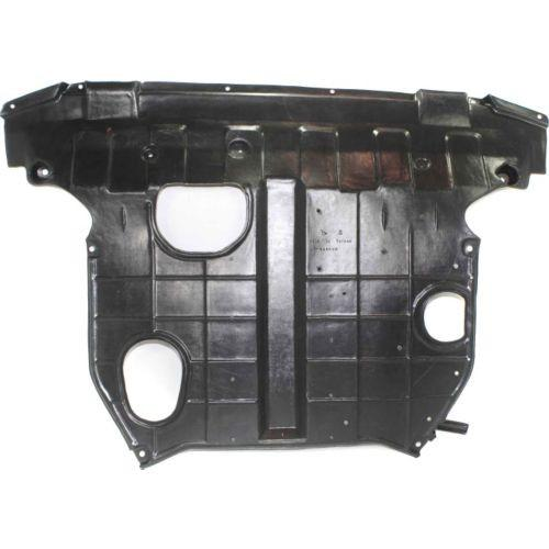 2006-2010 Kia Optima Engine Splash Shield,Under Cover,Front,2.4L Eng.
